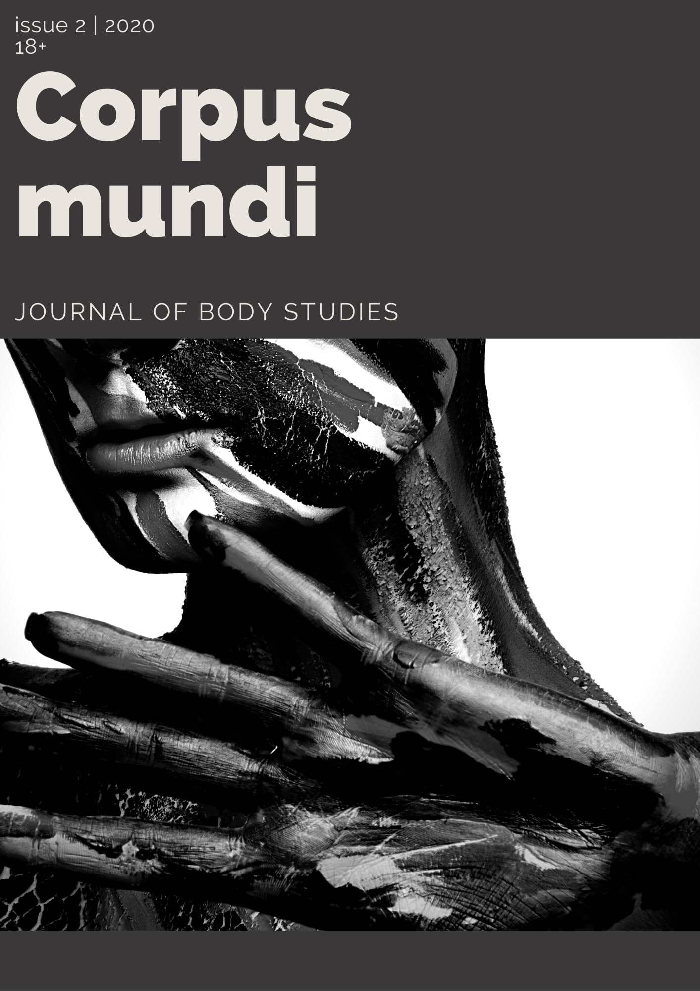 The Body Of Art Corpus Mundi